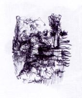 cuaderno_almudena-2