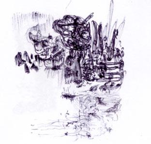 cuaderno_almudena-3