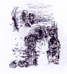 cuaderno_almudena-4