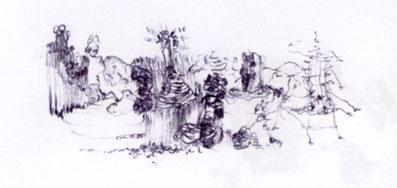 cuaderno_almudena-5