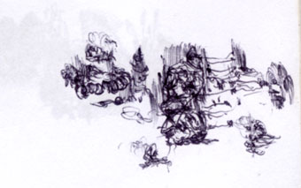 cuaderno_almudena-6